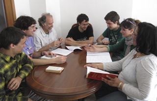 Grup d'Acció de Democràcia Inclusiva (GEDI) de Catalunya