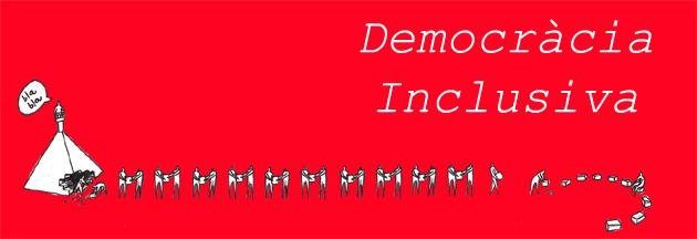 Democràcia Inclusiva
